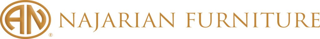 Najarian Furniture is Providing an Exclusive Range of Contemporary Home Furniture To American Resellers