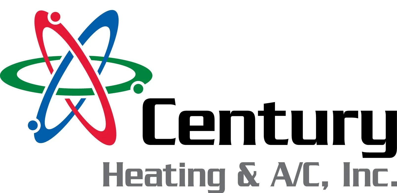 Century Heating & A/C Inc. Offers Air Conditioning Repair, Installation, and Heater Repair Services in Gresham, OR