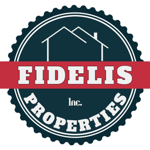 Fidelis Properties Inc., a Top Homebuyer in Kansas City, KS Announces Change of Business Office Address