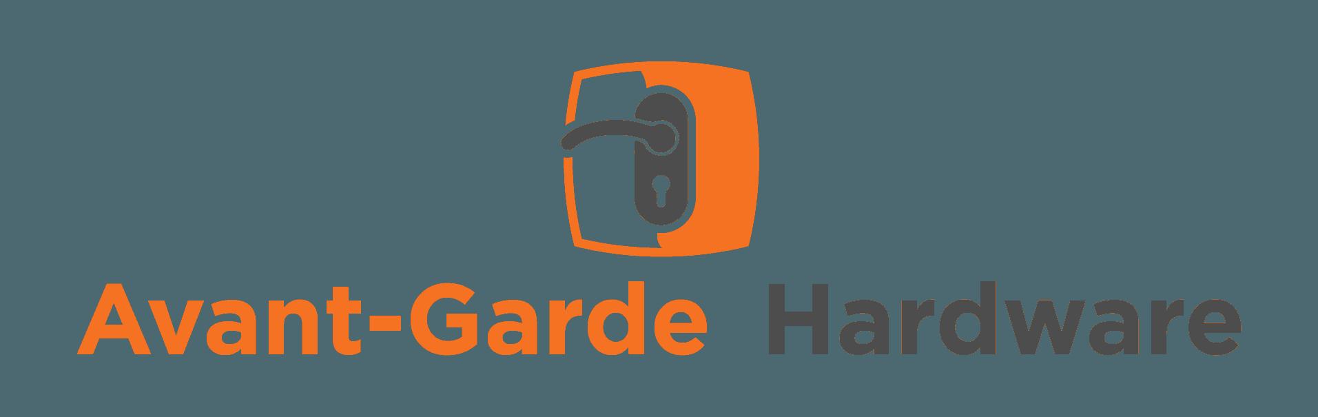 Avant-Garde Hardware, a Top Door Handle Supplier in Sydney Announces Australia Wide Delivery