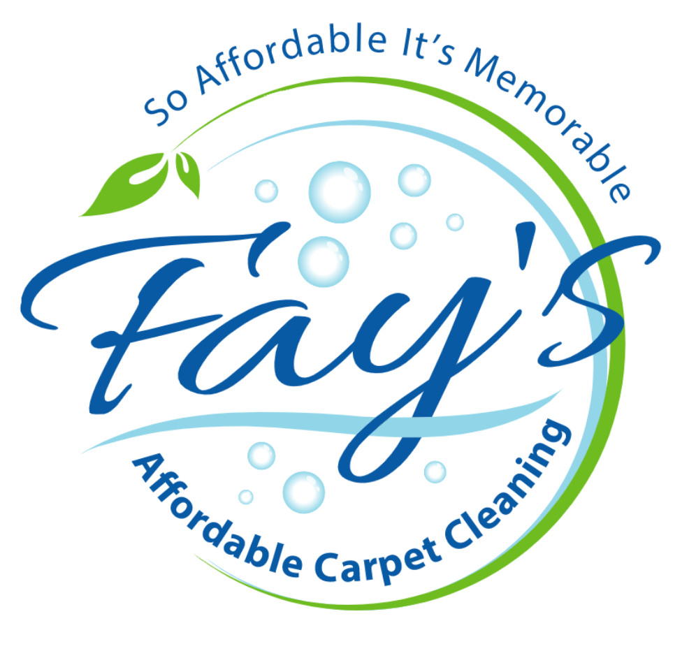 Fay's Affordable Carpet Cleaning Now Offers Air Duct Cleaning Services in Rockford, IL