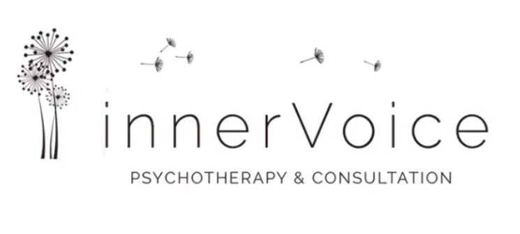InnerVoice Psychotherapy & Consultation in Chicago, IL Now Offers Online Counseling Services