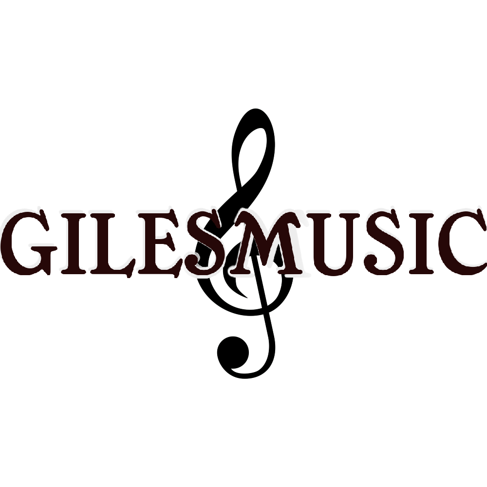 Introducing Hip Hop's Next Big Thing: Gilesmusic