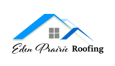Experienced Roofers Eden Prairie Roofing Gives Solution In Response To Severe Weather Conditions