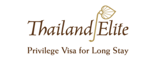 Thai Elite Express Now Offering Thailand Elite Easy Access Memberships for Business and Leisure Travelers