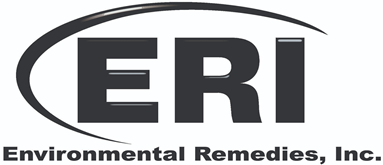 Local Environmental Remediation Company Refines Asbestos Abatement Process