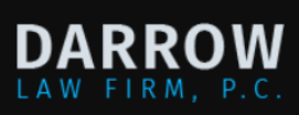 Darrow Law Firm, P.C., a Houston Criminal Defense Lawyer in Houston, TX Announces Expanded Hours