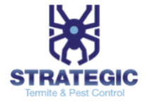 Strategic Termite & Pest Control, a Top Pest Control Company in Irvine, CA Announces Expanded Hours