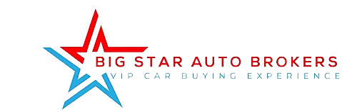 Big Star Auto Brokers Adds Full Concierge Service to their Suite of Offerings
