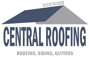 Central Roofing of Mattoon, a Leading Local Roofing Contractor in Mattoon Offers Free Roofing Estimate
