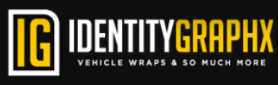 Identity Graphx, a Top Company Specializing in Vehicle Wraps in Salt Lake City, UT Announces Expanded Hours