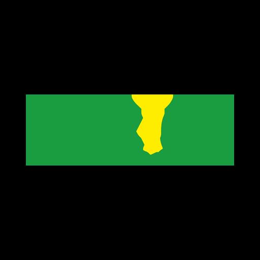 Jocial Advertise Ltd, The Best Influencer Marketing Platform With Global Market Reach