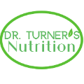 Dr. Turner's Nutrition in Long Beach, CA Just Added a Services Page to Their Website