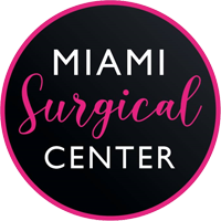Miami Surgical Center, a Top Provider of Plastic Surgery Procedures in Miami, FL Announces New Website