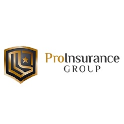 Pro Insurance Group Unveils New Website Design