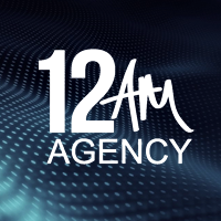 12AM Agency Breaks into Legal Industry with Law Firm Digital Marketing Services