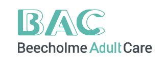 Beecholme Adult Care Now Offers Online Therapy And Online Life Coaching In Response To Growing Demand