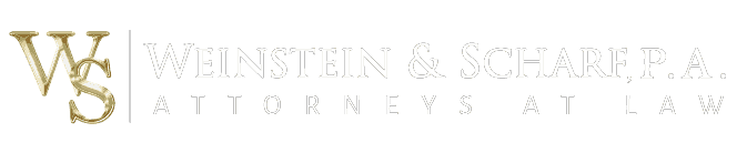 Weinstein & Scharf, P.A. Continues to Represent Fort Lauderdale, FL Personal Injury Clients Amidst COVID-19 Restrictions