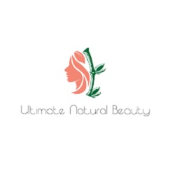 Ultimate Natural Beauty & Skin Care Offers Affordable Aesthetic Services