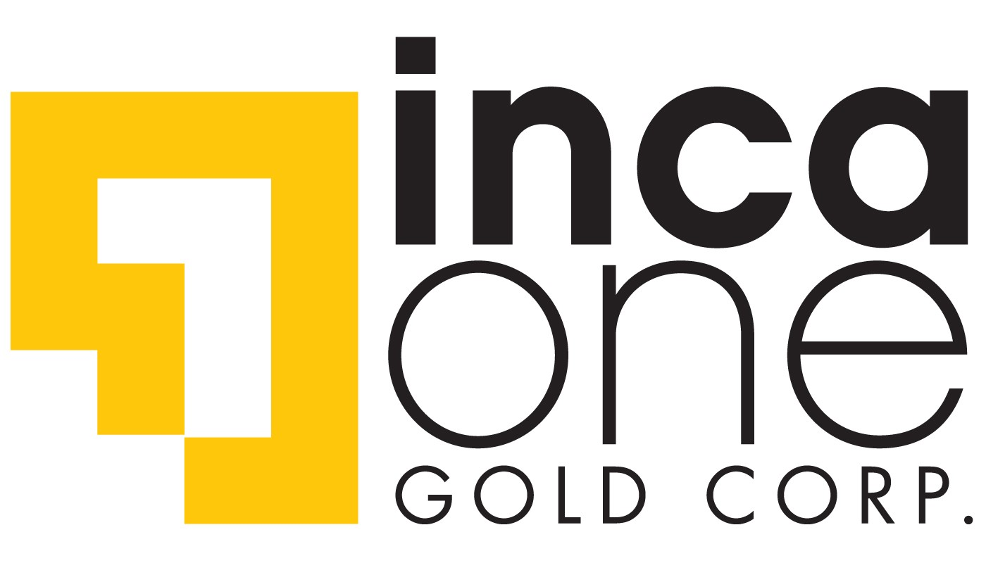 Inca One to launch direct to customer gold and silver bullion store