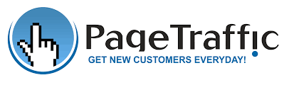 PageTraffic - Recognizing Local Small Businesses in India Since 2002