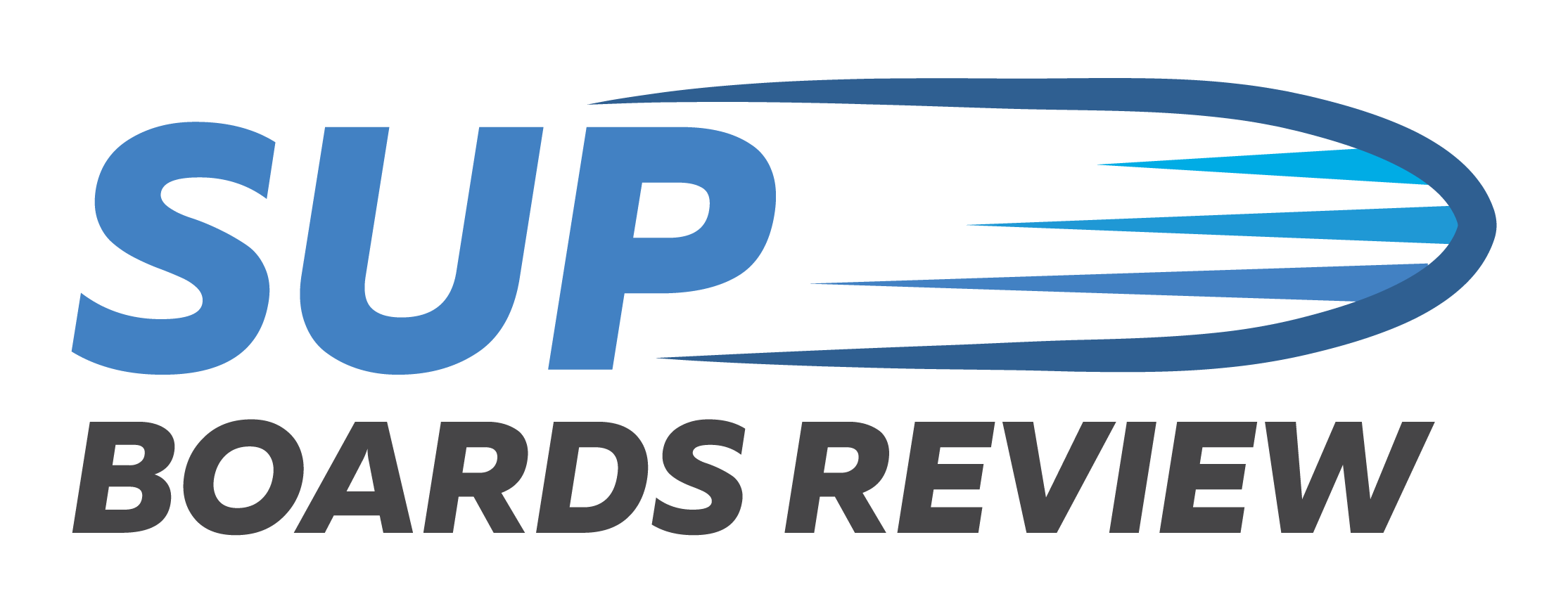 SUP Boards Review Announces New Offers and Coupons For 2020