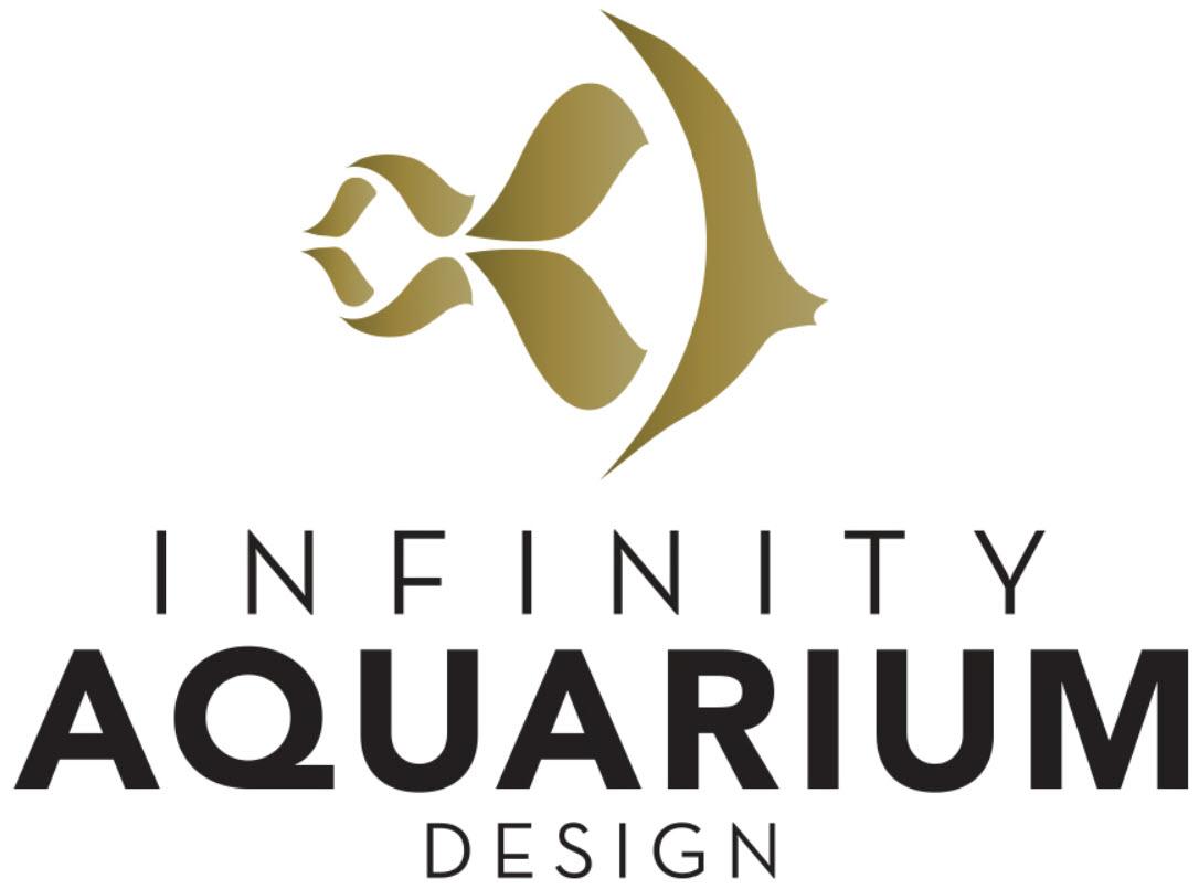 Infinity Aquarium Design of Los Angeles Enforces Strict COVID-19 Type Quarantines Prior To Installing Livestock Into Aquariums