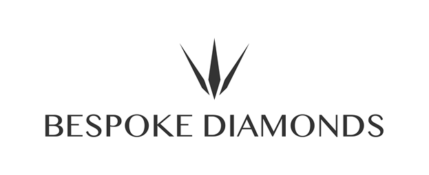 Bespoke Diamonds Launches Brand New E-commerce Website for Jewellery Lovers