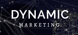 Dynamic Marketing SEO Consultant Singapore Devises Cutting-Edge Marketing Strategy For Clients