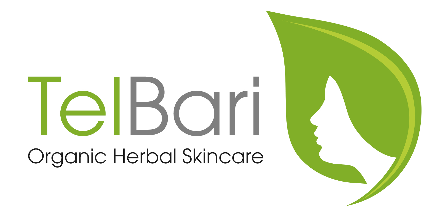 TelBari - Organic Herbal Skincare Uses Frequency Energized Water in its Formulations!