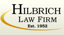 Hilbrich Law Firm in Crown Point, IN Represents Car Accident Victims and Others in Personal Injury Cases