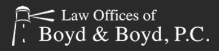 Law Offices of Boyd & Boyd, P.C. Offers Trustee Services in Hyannis, MA