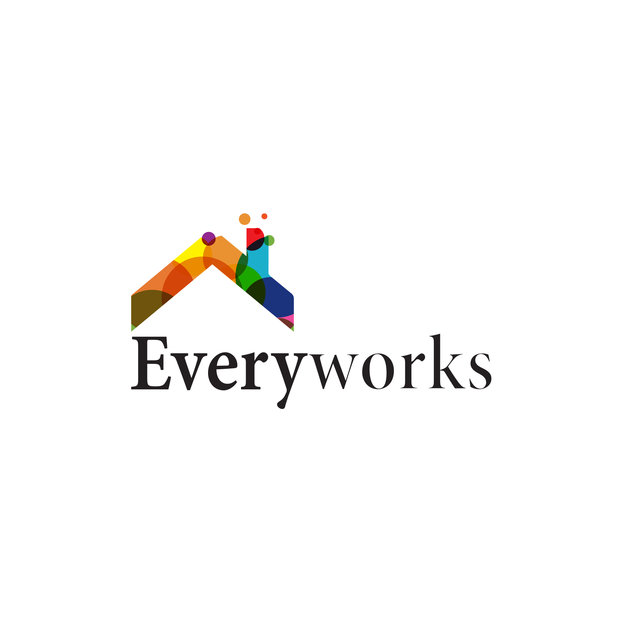Everyworks is Singapore's Holistic Solution For Handyman Services