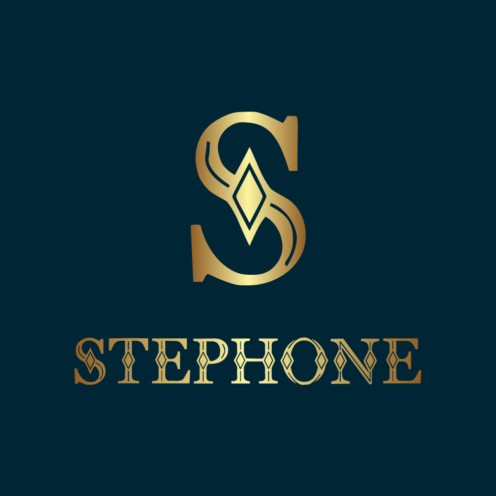 An emerging brand, Stephone, embarks its journey as a luxury brand - A name focused on fashion and looks