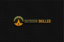 OutdoorSkilled Announces Launch of New Website