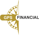 Cardiff Based GPS Financial Nominated for 2020 What Mortgage Award