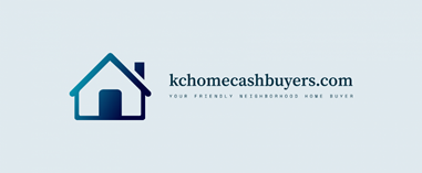 KC Home Cash Buyers Pays All Costs When Purchasing Any House in Kansas City