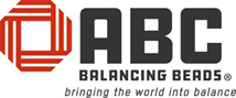 ABC Balancing Beads Announces New Tire Injection to Extend Tire Life