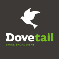 Dovetail Brand Engagement Helps Businesses Sustain Brand and Culture During COVID-19
