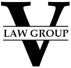 The Valente Law Group Features Team of Young Medical Malpractice Lawyers