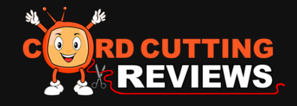 Cord Cutting Reviews Delivers In-Depth Reviews of Streaming TV Services and Devices
