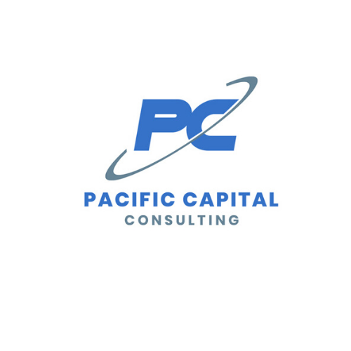 President of Pacific Capital Consulting, Inc. Steve Hoshimi now Also President and Managing Member for Reno Energy Park LLC