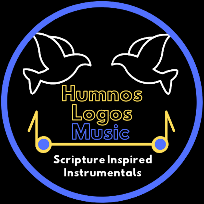 Humnos Logos Music Cures Classical Cravings With Debut