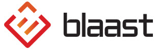 Blaast.com Updates Website To Align With Its Unique Performance Management Solution