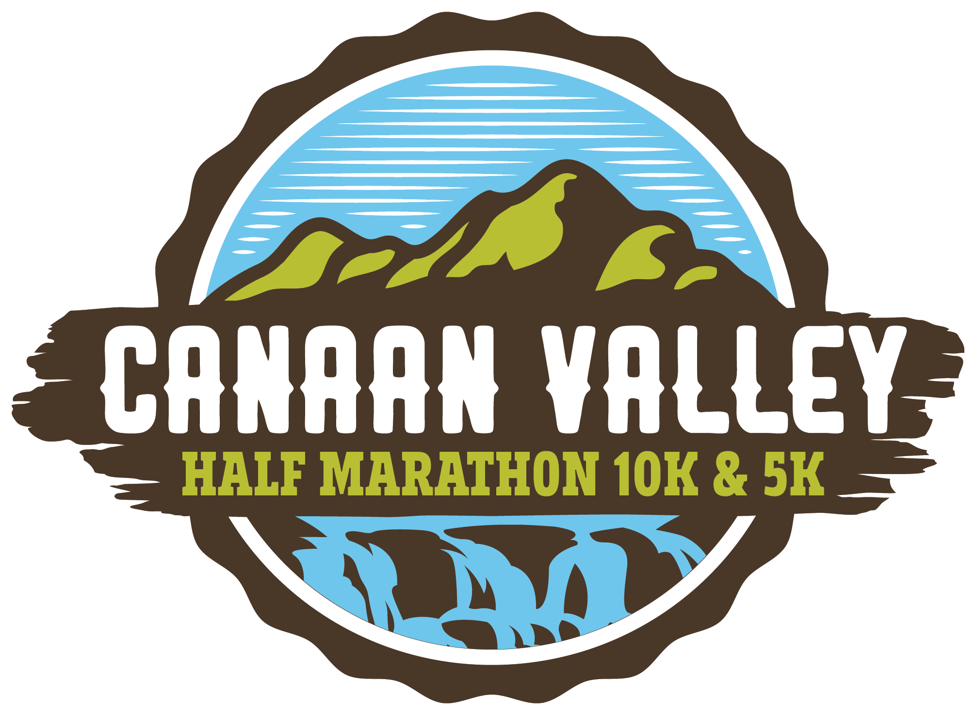 Canaan Valley Half Marathon Launches Blog and Free Running Tools to Help Runners