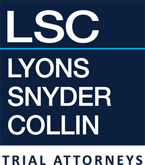 LSC Law Firm, the Accident & Injury Attorneys in Palm Beach & Broward County Announce the Launch of Its New Website