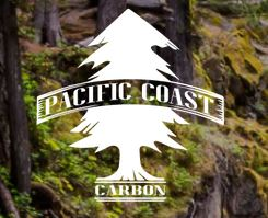 Pacific Coast Carbon LLC, a Top Provider of Activated Carbon Services in Ridgefield, WA Announces the Launch of Its New Website