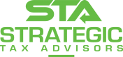 Strategic Tax & Advisory Services is a Leading Tax Preparation Service in Media, PA