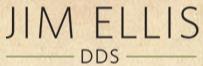 Dr. Jim Ellis, DDS - Dentist is the Dentist Office in Ogden, UT to Visit