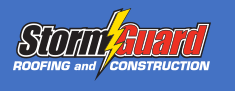 Roofing Restoration In Indianapolis, IN By Storm Guard Roofing And Construction Trusted For Insurance Restorations Of Residential And Commercial Structures
